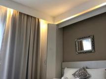 Myrto Apartments