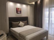 Myrto Apartments 2019