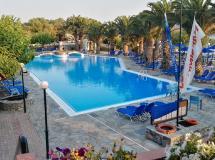 Mare Monte Beach Hotel 4*