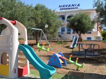 Havania Apartments 2019