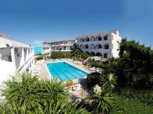 Gouvia Hotel 3*
