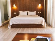 Du Lac Hotel 2019
