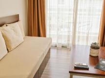 Du Lac Hotel
