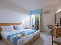 Avra Collection Coral Hotel (ex. Dessole Coral Hotel; Coral Hotel Crete) 2019