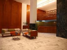 Avra Collection Coral Hotel (ex. Dessole Coral Hotel; Coral Hotel Crete)