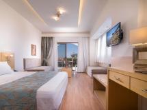 Flegra Palace Hotel 2019