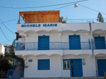 Michele Marie Apartment Hotel 2*