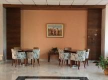 Faliraki Bay Hotel 2*