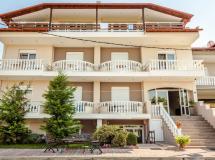 Porto Daliani Apartments 3*
