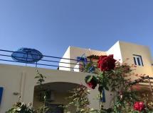 Elounda Heights Apartments