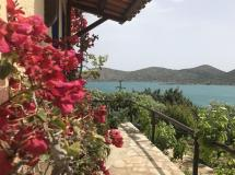 Elounda Heights Apartments
