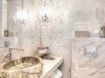 Art Boutique Hotel Pefkochori 2019