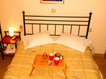 Room Honeymoon