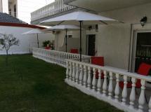 Kostas Hotel 1*