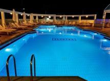 Elektra Beach Hotel 2019