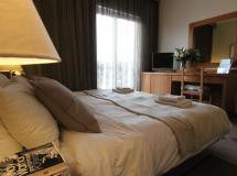 Achillion Hotel Athens 3*