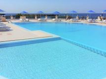 Zorbas Beach Village Hotel 2*