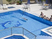 Stratos Hotel 2020