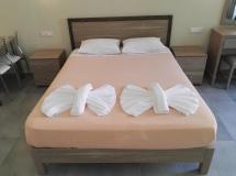 Epimenidis Hotel