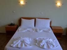 Epimenidis Hotel 2020