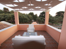 Villas Rosa 2020