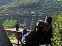 Scalani Hills Boutari Winery & Residences 2020