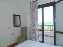 Отель Alantha Villa