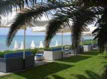 Kassandra Mare Hotel 2020