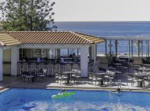 Castello Village Resort 4*