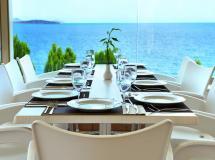 Blue Marine Resort & Spa (ex. Aquis Blue Marine & Spa)