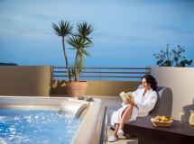 Blue Marine Resort & Spa (ex. Aquis Blue Marine & Spa) 2019