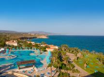 Iberostar Creta Panorama & Mare 4*