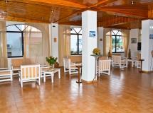 Niko Elen Hotel 2020