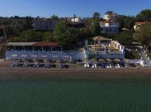 Taradella Hotel 2*