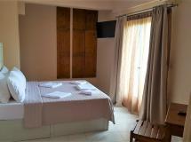 Anemos Hotel 2019