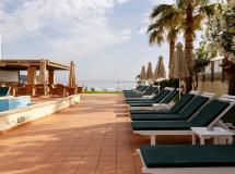 Giannoulis Santa Marina Plaza Hotel 2019