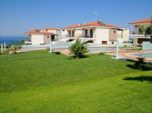Villa Dream Chanioti