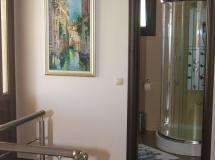 Villa Dream Chanioti 2019