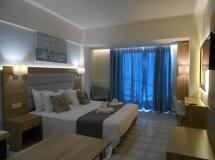 Aristo Apartments 3*