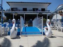 Neapolis Hotel  2020