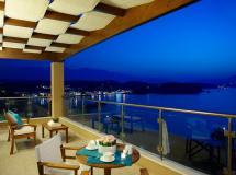 Sk Place Crete Luxury Seafront Villas 2019