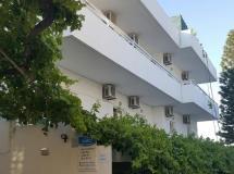 Sofia Apartments 2019