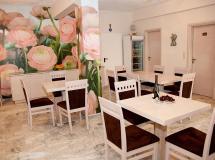 Anatoli Beach Hotel 2020