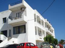 Alexis Hotel Chania