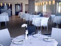 Отель Alexis Hotel Chania
