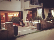 Alexis Hotel Chania 2020