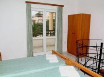 Отель Marakis Aparthotel