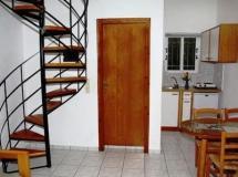 Marakis Aparthotel