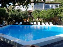 Cretan Village Hotel & Apartment 4*