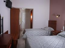 Alexandrina Hotel 2019